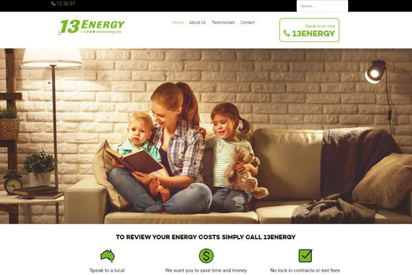 13energy-website