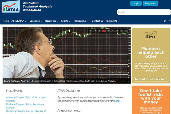 ataa-website
