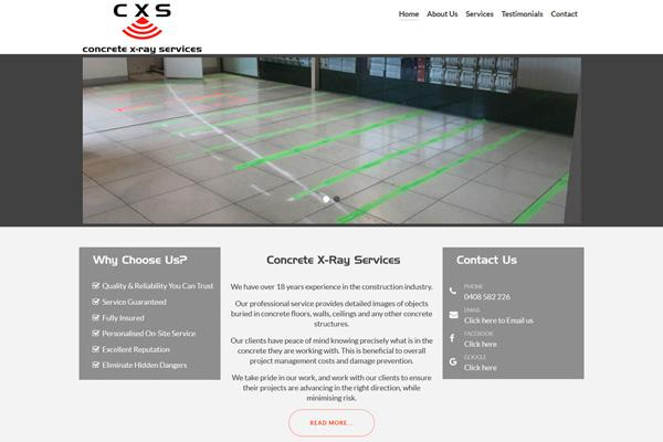 concrete-xray-services-website