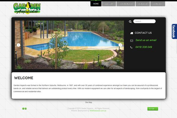 garden-aspects-website