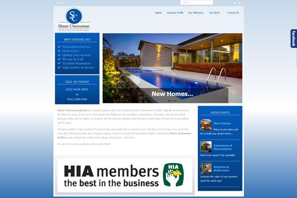 shane-cheeseman-builders-website