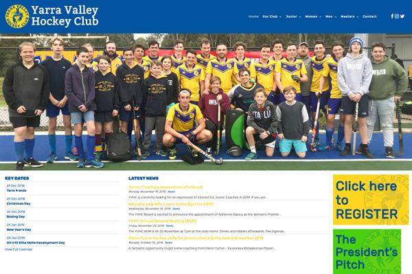yarra-valley-hockey-website